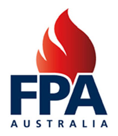 FPAA Fire Safety Assessors